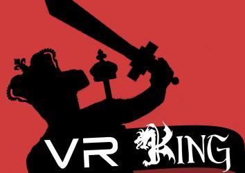 vr_king_presentation